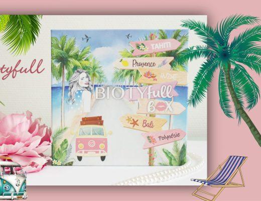 alt-BIOtyfull-Box-L'Escapade–Mai-2021-LadyHeavenly