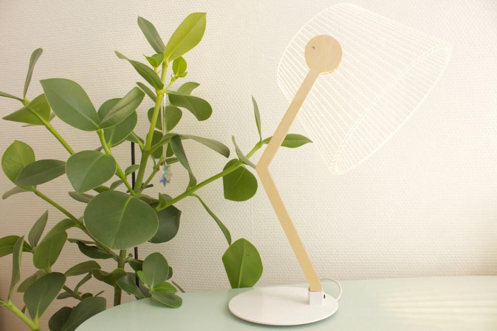 alt-lampe-3D-ziggy-nedgis-createur-designer