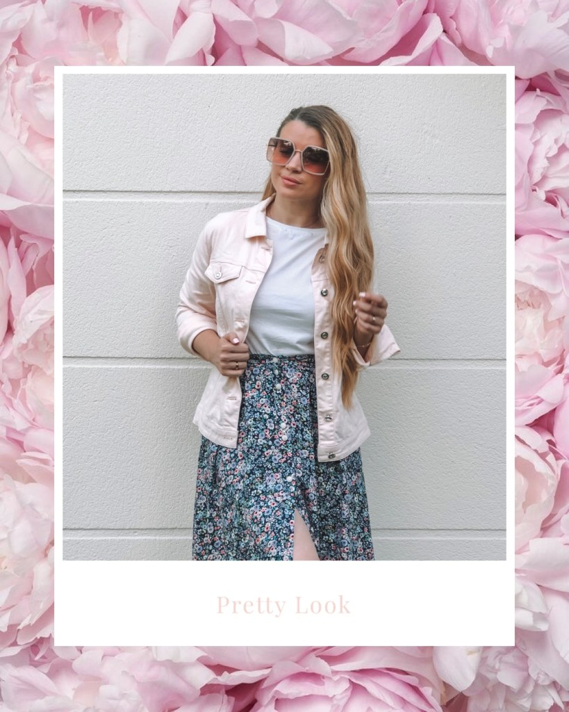 alt-Lady_heavenly-pretty-look-lovely-Outfit