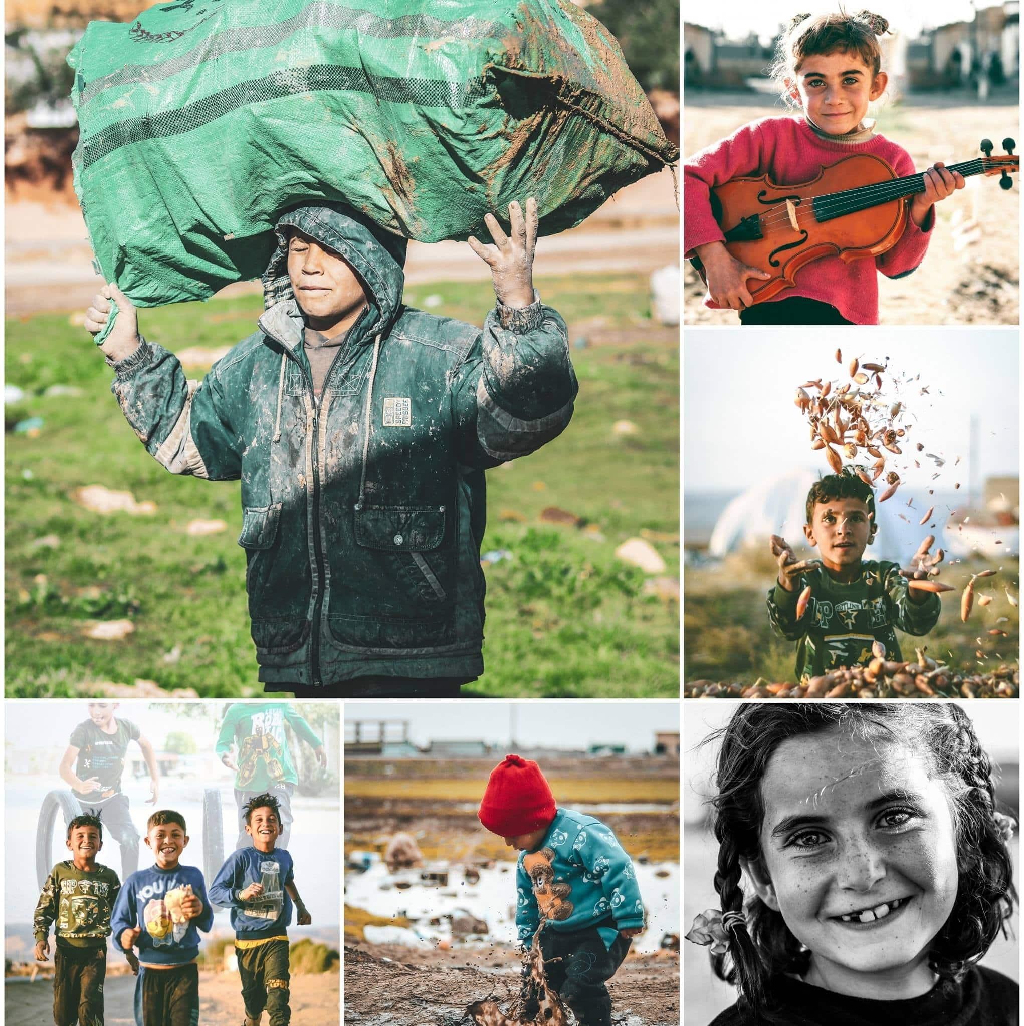by Ahmad Masoum Kousa (4)