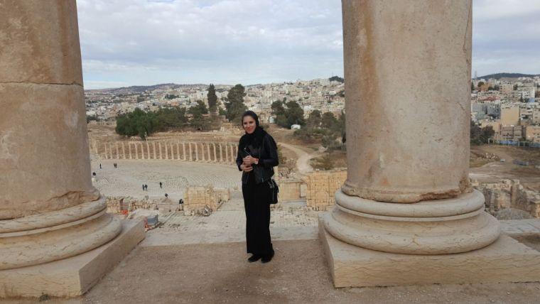 Calatorind-prin-iordania