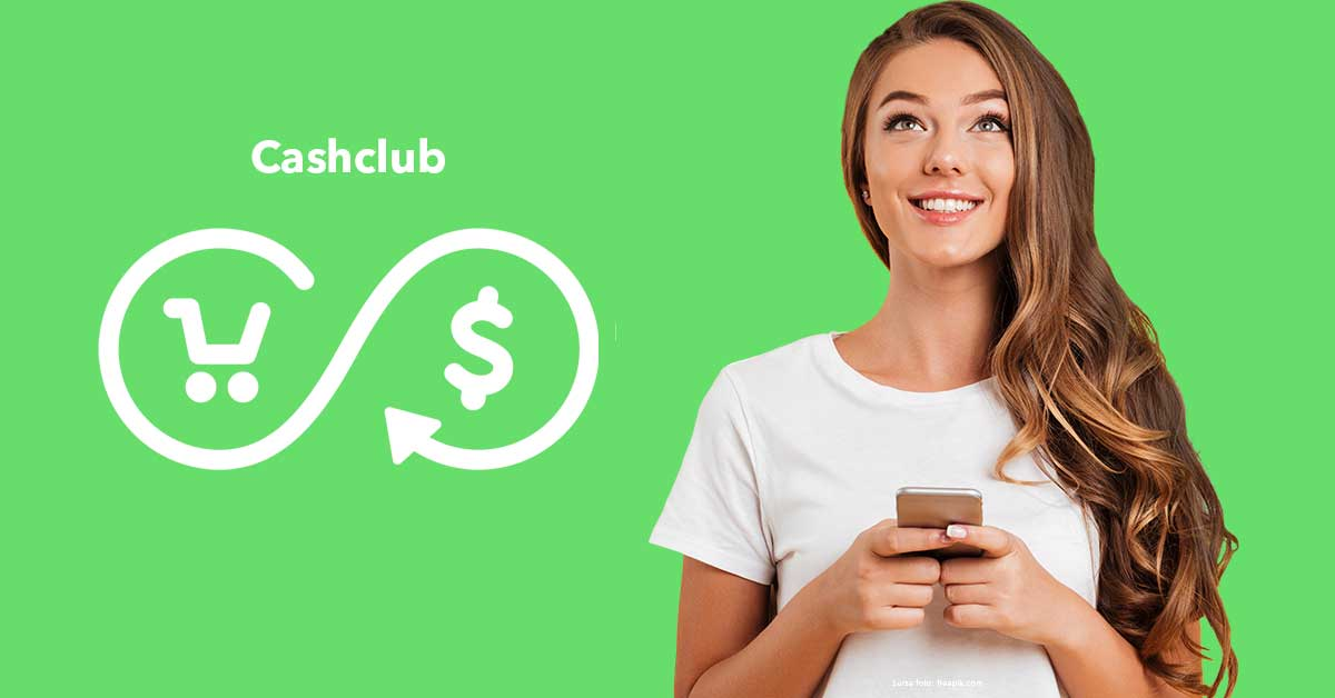 CasClub app