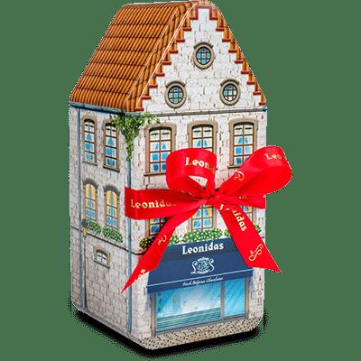 Maison-Belgique-Petit-Close-LEONIDAS