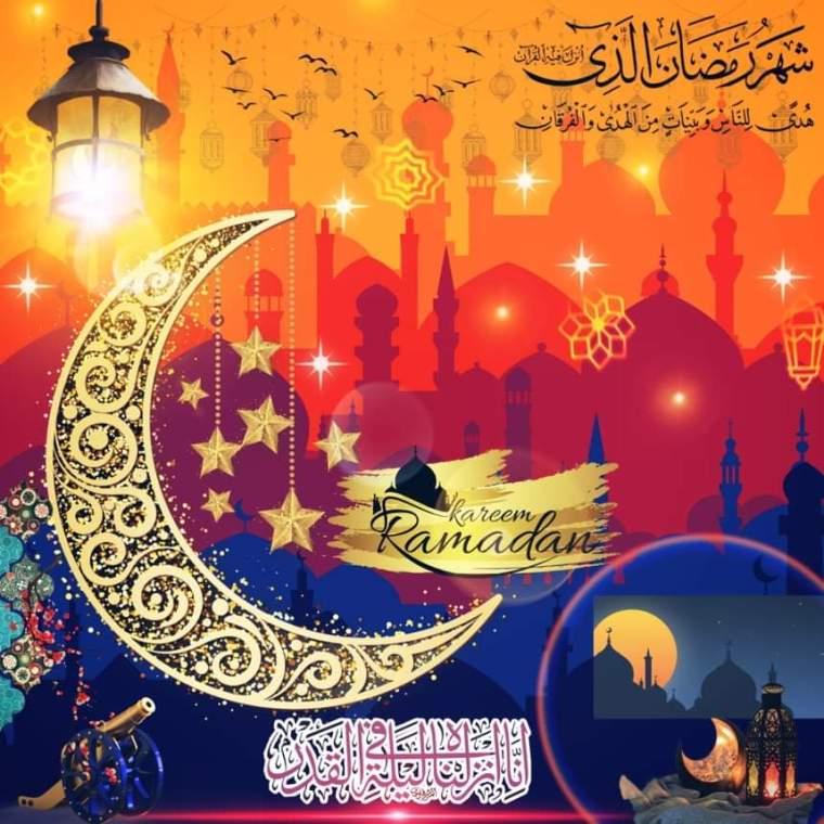 Ramadanul - asemănări între musulmani și creștini (2)