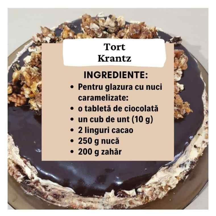 Tort Krantz 3