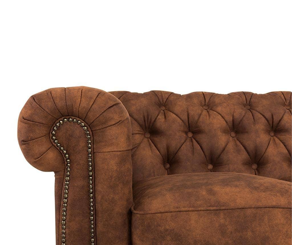 Canapea 4 locuri