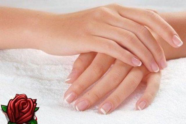 Rezultat slika za bradavice na rukama aspirin