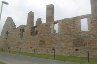 The Castle, Birsay