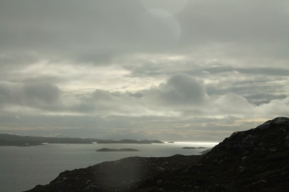 2 driving on South Harris (5)