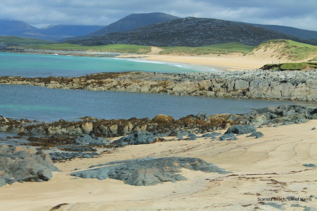 4 more driving on South Harris (24)