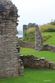 3 Urquardt Castle (37)