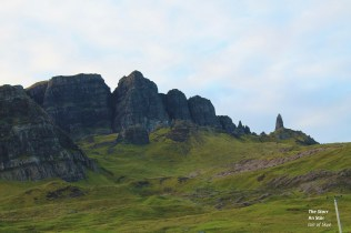 5 Skye ferry Uig to Portree, Kilt Rock Waterfall, Old Man of Storr, Culleins (41)