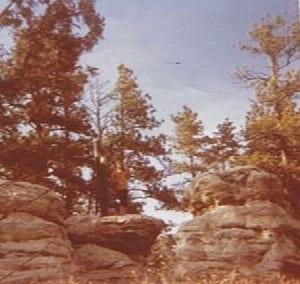 1965-mom-on-lot-in-colorado