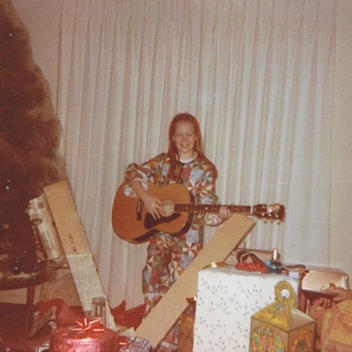 1970ish-christmas-2