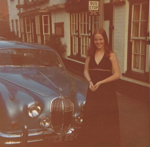 1972-73-england-just-arrived