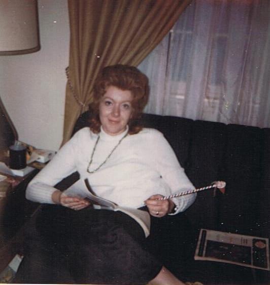 1972ish-mom