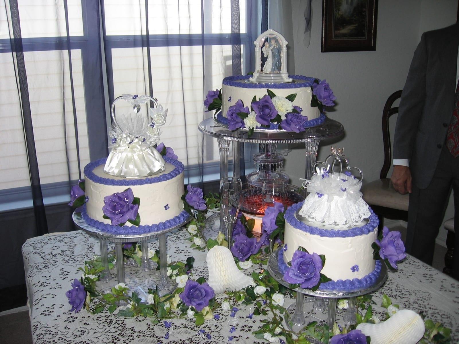 cake_theweddingcake2
