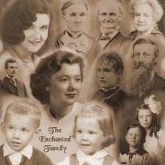 Enchanted Family Genealogy