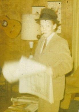 kathleen_1971_school_play_13