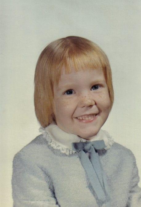 kathy_1963_5_years_old