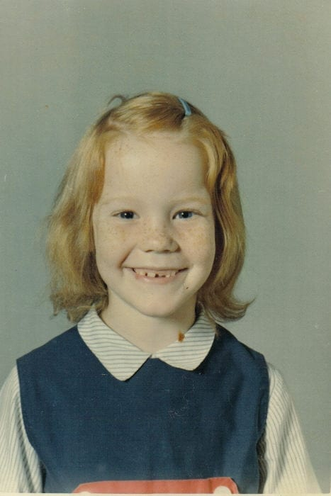 kathy_1965_7_years_old