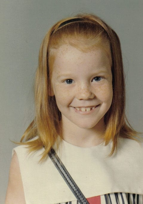 kathy_1966_8_years_old