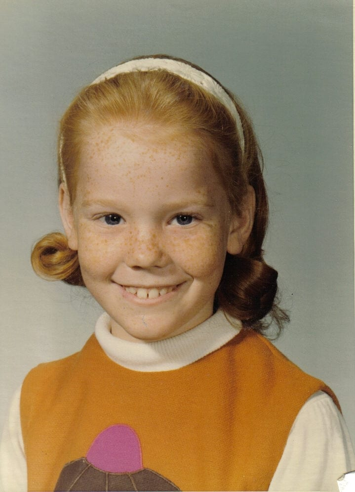 kathy_1967_9_years_old