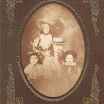1982-old-time-marlin-kathy-rebecca-jon