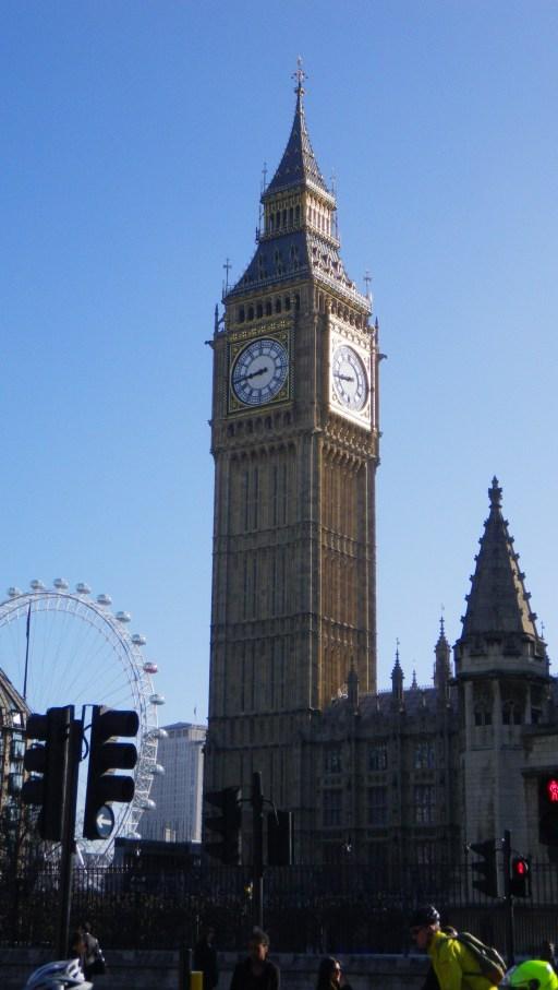 city4 - London