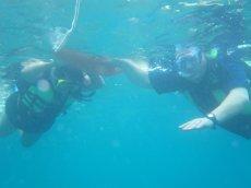 depth4