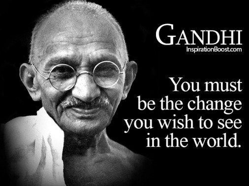 Be-the-Change-Gandhi
