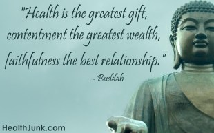 Health-Quotes-by-Buddah