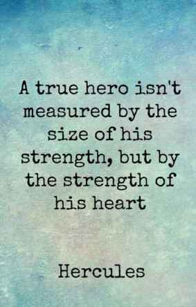 life-quotes-about-strength-men-1