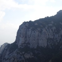 Montserrat, Spain - the trip of a lifetime
