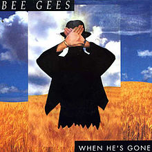 220px-when_hes_gone