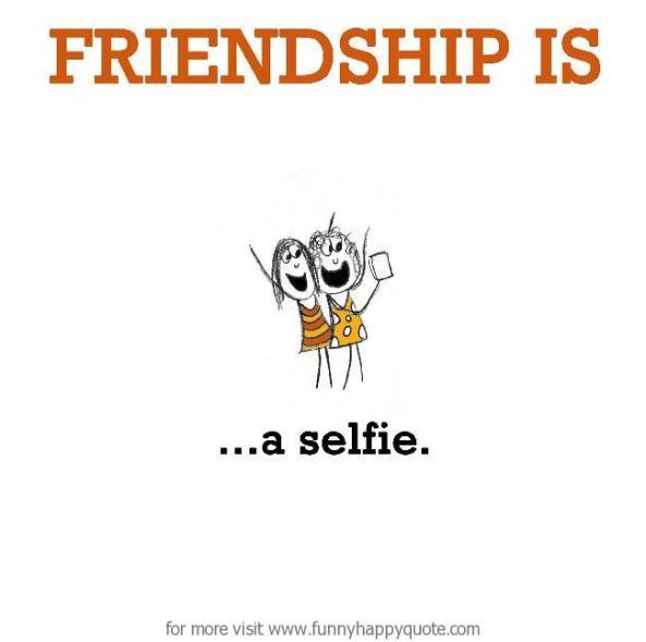 73356-happy-selfie-quotes