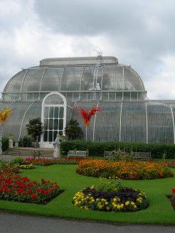 Kew 5