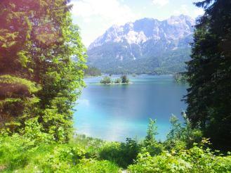 Zugspitze 104