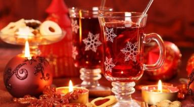 l_3571_christmas.mulled.wine.000
