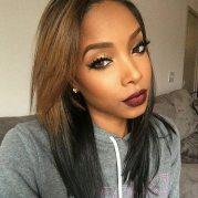 brown-skin-makeup
