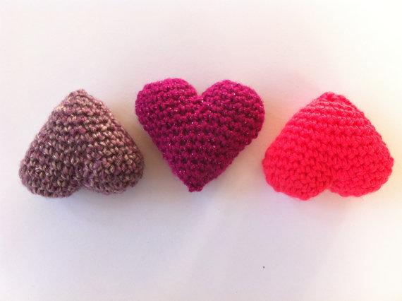 crocheted-puffy-sweet-heart-1