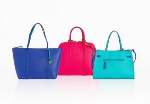 shopper-colorate-carpisa