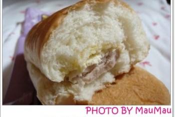 美食。7-11 》金鋼甜心之芋頭牛奶和醇黑巧克力脆片白燒