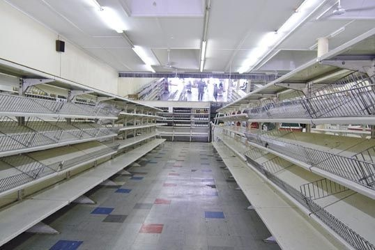 https://jasperandsardine.wordpress.com/2015/08/07/coming-our-way-venezuelan-food-shortage-causes-riots-looting/