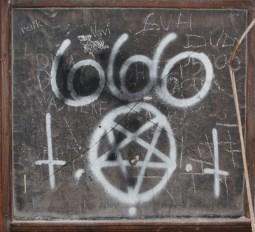 24-chalkboard