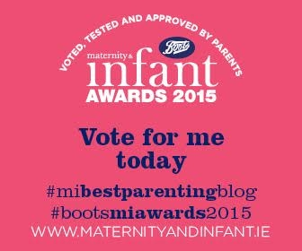 maternity awards