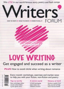 writers forum