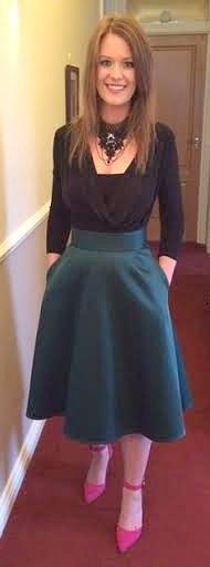jen outfit