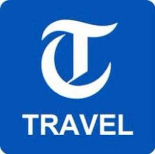 travel t