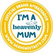 heavenly mum